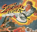 Street Fighter (Game) - Giant Bomb