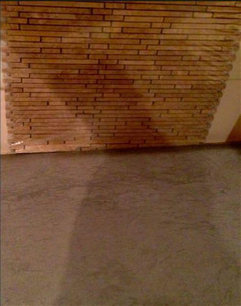 hometalk porcelain tile  kitchen countertop