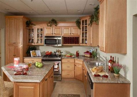 light cherry wood kitchen cabinets kitchen cabinets