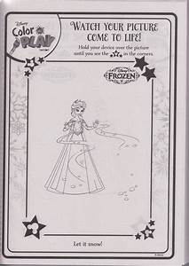 disney up coloring coloring pages With the colorplay