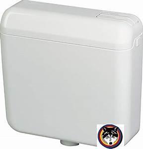 Wc Spülung Geberit : bad sanit r und andere baumarktartikel von schwab ~ Michelbontemps.com Haus und Dekorationen