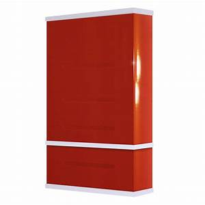 Chauffe Eau Electrique Leroy Merlin : chauffe eau 100l leroy merlin maison design ~ Dailycaller-alerts.com Idées de Décoration