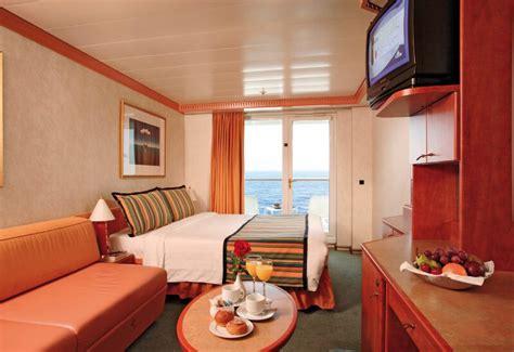 cabine costa serena costa serena croisi 232 res avis cabines photos tarifs