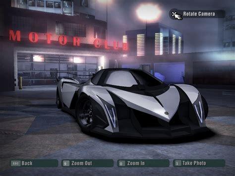 speed carbon  devel sixteen prototype