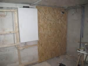 Osb Platten Wand osb platten wand anleitung osb platten richtig verlegen anleitung