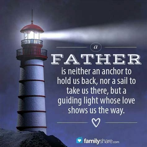 Pin by Ginger McGuire on Parenting   Fathers day quotes ...