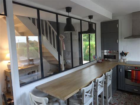 veranda cuisine 100 prix veranda 20m2 tonnelle pergola toiture de