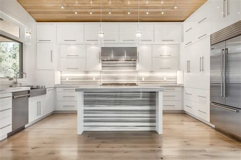 cuisine meuble de cuisine haut ikea avec gris couleur