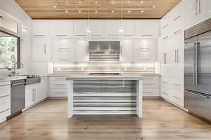 Meuble Cuisine Blanc : cuisine meuble de cuisine haut ikea avec gris couleur ~ Edinachiropracticcenter.com Idées de Décoration