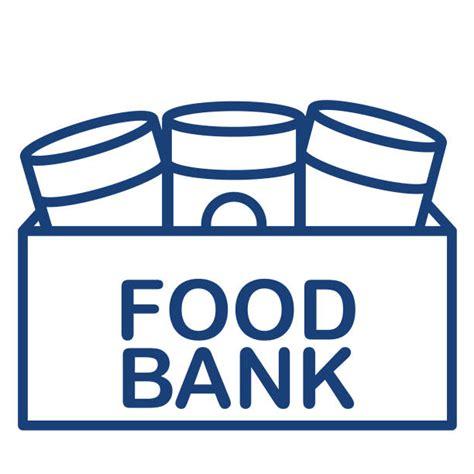 food bank illustrations royalty  vector graphics