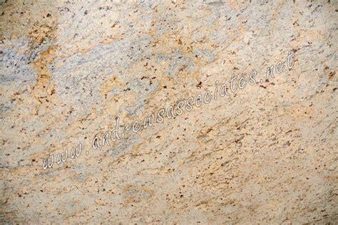 Colonial Cream  Granite Countertops Fabricators And