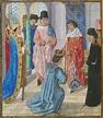 Richard II of England - Wikiwand