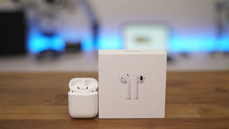 received airpods  christmas    tips