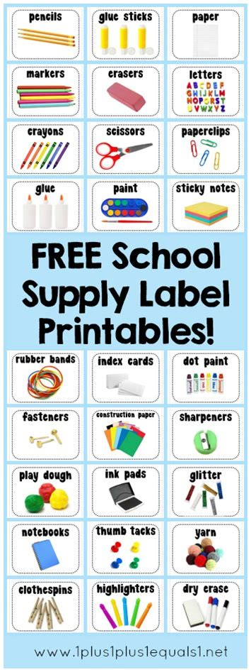 free homeschool curriculum resources money saving 174