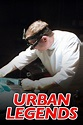 Urban Legends (TV series) - Alchetron, the free social ...