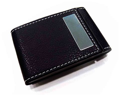 Leather Card Holder Wholesale Business Plan Globe Near Me Operational Proposal Example Docx Description Makanan Pdf Cards Under