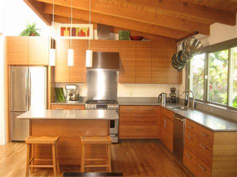 cuisine en 3d creer sa cuisine en 3d gratuitement ikeasia com