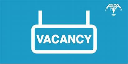 Vacancy Assistant Teaching