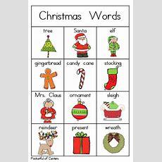 Best 25+ Christmas Writing Ideas On Pinterest Holiday