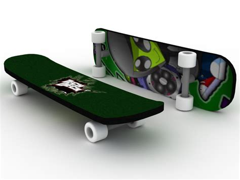 Tech Deck Fingerboards by Tech Deck Fingerboard Images