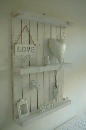 gamma muurdecoratie muurdecoratie keuken pinterest pallet boekenplanken