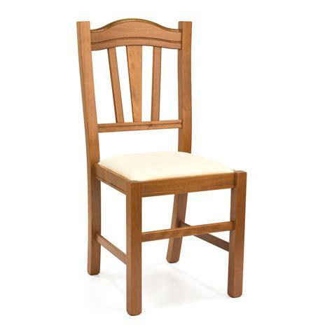 chaise en bois et paille chaise rustique bois et paille chaise silver rustique en