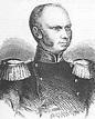 Friedrich Wilhelm, Count Brandenburg - Wikipedia
