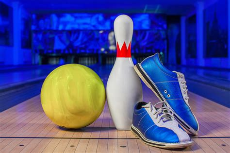 images sport athletic shoe ten pin bowling balls