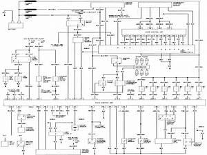 Diagram  Suzuki Baleno 2017 Wiring Diagram Full Version