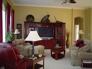 Amazing of Perfect Home Iinterior Decorating Ideas At Int ...