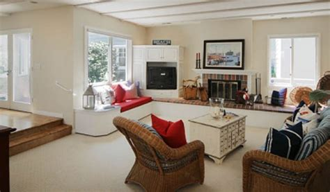 5 Cheap And Easy Ways To Redecorate Your Living Room Icezen
