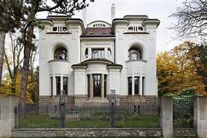 Maison Art Deco : l 39 art nouveau et la belle poque pr curseur de l 39 art d co ~ Preciouscoupons.com Idées de Décoration