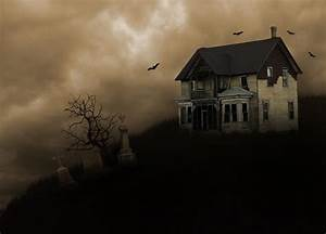 Scary Halloween Urban Legends Gallery Slideshow