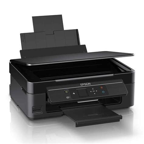 Epson xp 342 cena interneta veikalos ir no 6€ līdz 20 €, kopā ir 7 preces vienā veikalā ar nosaukumu 'epson xp 342'. Epson Expression Home XP-342 printer kopen? | CameraNU.nl