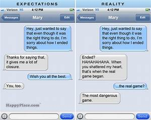 Text Your Ex Back — Text Your Ex Boyfriend Back - Why You ...