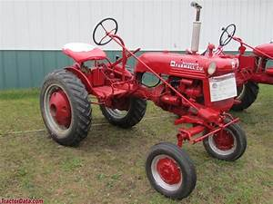 Pin On Tractors I U0026 39 D Like To Have