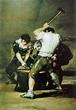 Goya on Pinterest | Spanish, Still life photography and Sons
