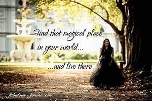 Fairy Birthday Quotes. QuotesGram