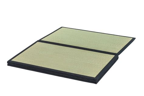 Tatami Matte tatami matte tatami mat folding tatami mat 80cm x 200cm folding