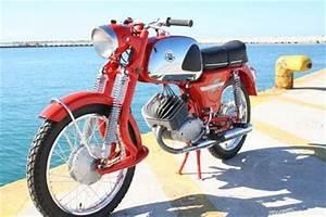 Honda Sx Paris : sachs hercules k 50 sx my bikes pinterest hercules ~ Gottalentnigeria.com Avis de Voitures
