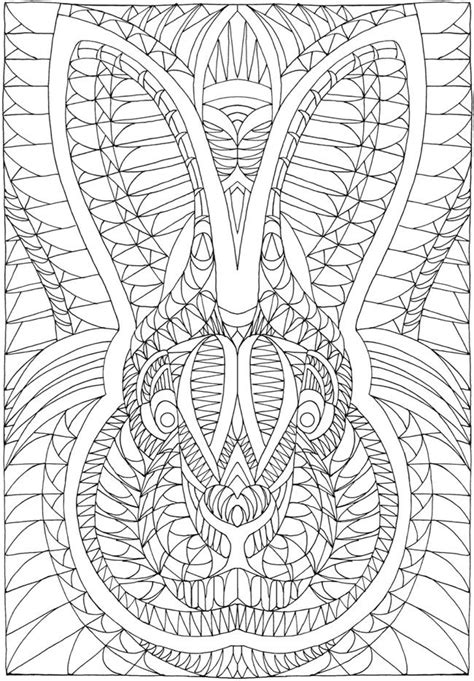 images  intricate coloring  pinterest