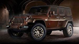 Used Jeeps St  Louis Mo