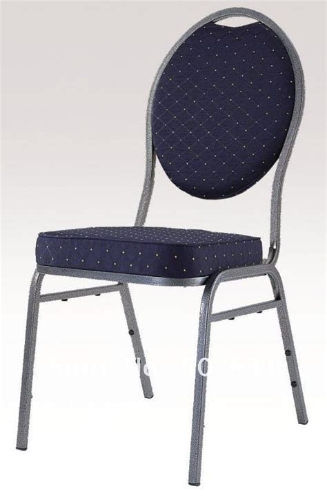 Stackable Banquet Chairs Used by Popular Stackable Banquet Chairs Buy Cheap Stackable