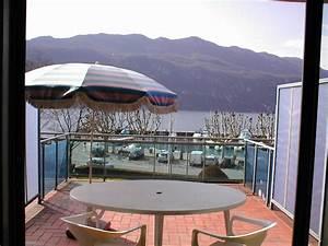 Gifi Aix Les Bains : studio aix les bains aix les bains lac du bourget ~ Dailycaller-alerts.com Idées de Décoration
