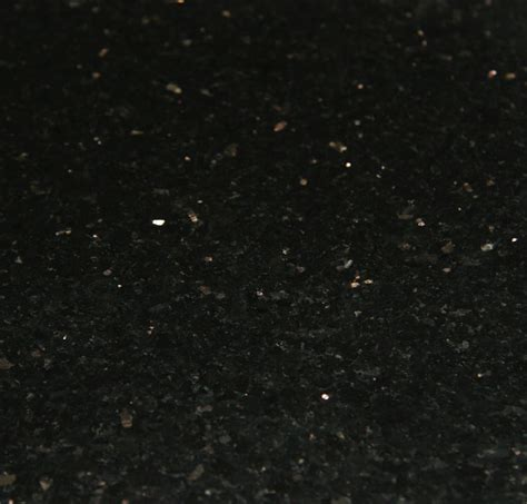 granit galaxy galaxy black 107 granit plus