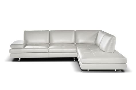 modern sectional sofa chaise video