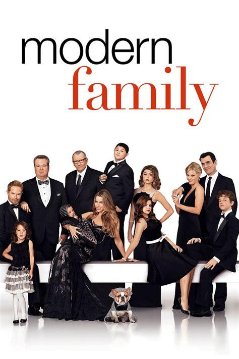 modern family season 7 all episodes free 720p