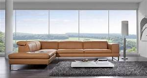 Chaise Longue 2 Places : canap 2 places chaise longue bjbent minimaliste et confortable ~ Teatrodelosmanantiales.com Idées de Décoration