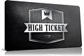 Why High Ticket Affiliate Programs Rule | Web Traffic Lounge