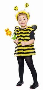 Kostüm Biene Kind : bienenkost m biene bienchen tierkost m kost m kinder party ebay ~ Frokenaadalensverden.com Haus und Dekorationen